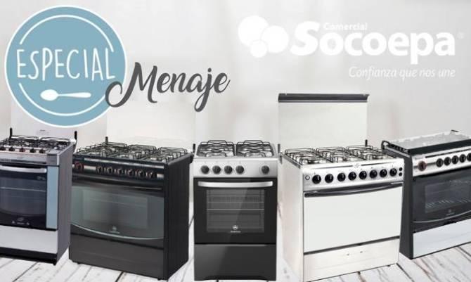 Cocinas de las mejores marcas a precios rebajados en - Las mejores marcas de sofas ...
